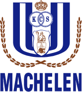 KCS Machelen