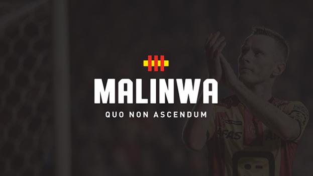 KV Mechelen en KCSM slaan de handen in elkaar